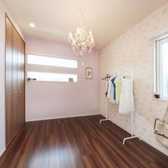 注文住宅の高性能デザインなら東松島市のハウスメーカークレバリーホームまで♪古川店