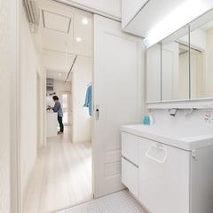 自由設計デザインの高品質住宅なら富谷市のハウスメーカークレバリーホームまで♪古川店