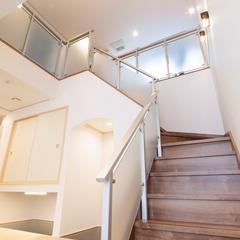 木造一戸建の新築デザインなら刈田郡のハウスメーカークレバリーホームまで♪古川店