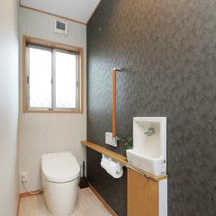 高性能デザインの新築住宅なら本吉郡のハウスメーカークレバリーホームまで♪古川店