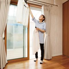 高耐久住宅の暮らしづくりなら青葉区のハウスメーカークレバリーホームまで♪古川店