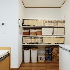 高耐久戸建の新築デザインなら泉区のハウスメーカークレバリーホームまで♪古川店