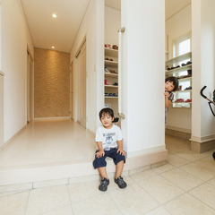 新築の暮らしづくりなら若林区のハウスメーカークレバリーホームまで♪古川店