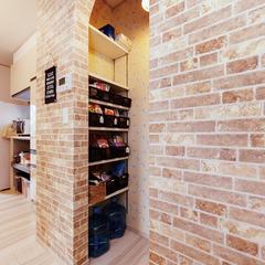 マイホームの建て替えなら村田町のハウスメーカークレバリーホームまで♪古川店