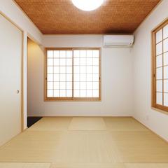 新築の建て替えなら七ヶ浜町のハウスメーカークレバリーホームまで♪古川店