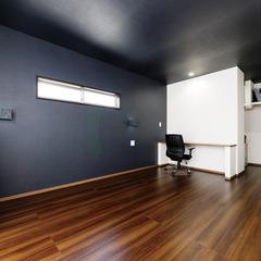仙台市の高耐久住宅ならハウスメーカーのクレバリーホームまで♪古川店