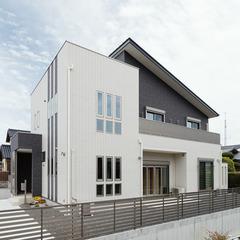 大崎市の新築ならハウスメーカーのクレバリーホームまで♪古川店