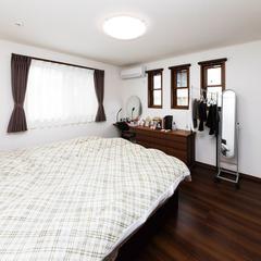 石巻市の自由設計ならハウスメーカーのクレバリーホームまで♪古川店