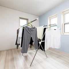 マイホームの新築デザインなら岩沼市のハウスメーカークレバリーホームまで♪古川店
