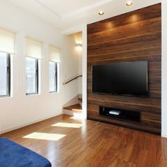 角田市の新築マイホームならハウスメーカーのクレバリーホームまで♪古川店