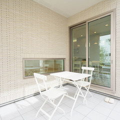 仙台市泉区将監のRC造 特殊工法の家で掲示板代わりになる黒板のあるお家は、クレバリーホーム 泉中央店まで!