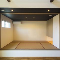 岩出市森の新築一戸建なら和歌山県和歌山市のAndHomeまで♪3-26