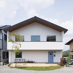海南市上谷の新築一戸建なら和歌山県和歌山市のAndHomeまで♪1