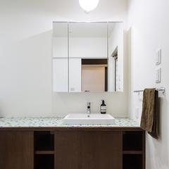 和歌山市有家の新築一戸建なら和歌山県和歌山市のAndHomeまで♪1