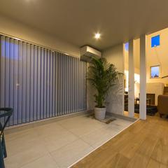 柏崎市上輪の新築一戸建なら新潟県のCudie Homeまで♪1-20