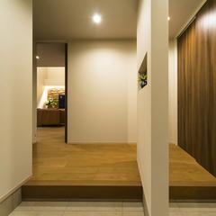 柏崎市飯塚の新築一戸建なら新潟県のCudie Homeまで♪1-26