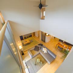 妙高市五日市の新築一戸建なら新潟県のCudie Homeまで♪1-41