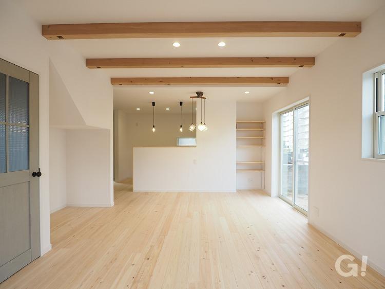 KITOKITO HOME