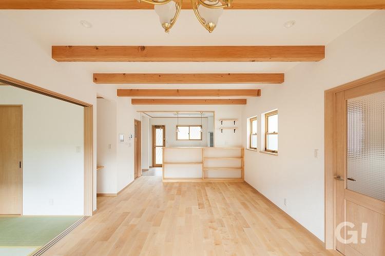 KITOKITO HOME&LIFE
