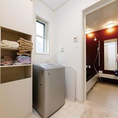 白河市馬町の高性能リフォームは福島県白河市の住宅会社クレバリーホーム白河店