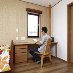 白河市表郷小松で快適なマイホームをつくるならクレバリーホームまで♪白河店