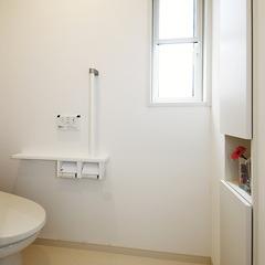 いわき市郷ケ丘の高品質注文住宅なら福島県いわき市の住宅メーカークレバリーホームまで♪いわき南店