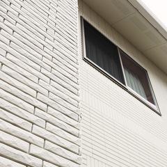 郡山市菜根の一戸建てなら福島県郡山市のハウスメーカークレバリーホームまで♪郡山店