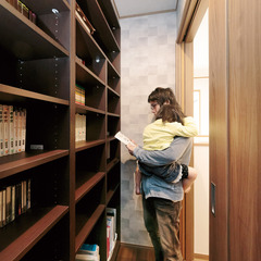 名古屋市北区東長田町でお家のおしゃれにこだわるなら、新築注文住宅をご提供するクレバリーホームまで♪名古屋北店