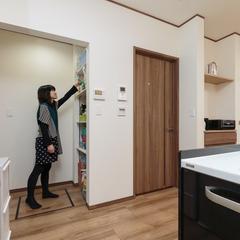 名古屋市北区田幡で地震に強い家を建てるなら愛知県名古屋市北区のクレバリーホームへ♪名古屋北店