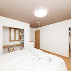 名古屋市北区金城で地震に強いマイホームづくりは愛知県名古屋市北区の住宅メーカークレバリーホーム♪
