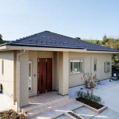 名古屋市北区生駒町の災害に強い新築一戸建てを建てるならクレバリーホーム名古屋北店