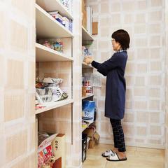 名古屋市北区上飯田通で地震に強いマイホームの建て替えを。