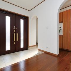 名古屋市北区芳野の地震や災害に強い二世帯住宅を建てるならクレバリーホーム名古屋北店