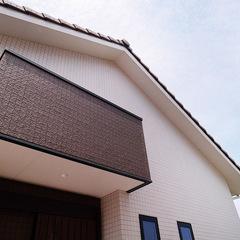 名古屋市北区芦辺町のマイホームづくりは愛知県名古屋市北区の地震に強い住宅メーカークレバリーホーム名古屋北店