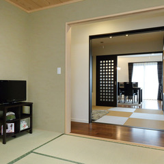 名古屋市北区神明町で自由設計の安心して暮らせるリフォームをするなら愛知県名古屋市北区のクレバリーホームへ!
