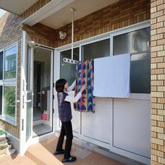 名古屋市北区芦辺町で地震に強い ZEH(ゼッチ)住宅は愛知県名古屋市北区の住宅メーカークレバリーホーム♪