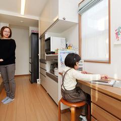 安心して暮らせる高性能一戸建てを名古屋市北区上飯田北町で建てるならクレバリーホーム名古屋北店