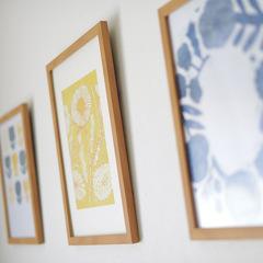 名古屋市守山区野萩町で自由設計の注文住宅なら愛知県名古屋市守山区の住宅会社クレバリーホームへ♪