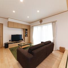 名古屋市守山区川東山の住宅メーカー をお探しならクレバリーホームへ♪名古屋プラザ店