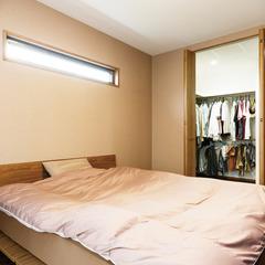 名古屋市守山区花咲台のお手入れが楽々できる住宅なら愛知県名古屋市守山区のハウスメーカークレバリーホームまで♪名古屋プラザ店