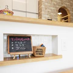 名古屋市守山区大牧町で耐震に不安があるなら、お家の建て替えをクレバリホームでする。