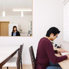 名古屋市守山区緑ケ丘でこだわりの高性能一戸建てなら愛知県名古屋市守山区の住宅会社クレバリーホームへ♪
