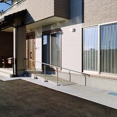 名古屋市守山区小六町で自由設計の災害に強いデザイナーズ住宅を建てるなら愛知県名古屋市守山区のクレバリーホームへ!