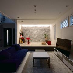 名古屋市守山区川上町の地震に強い自由設計の木造住宅を建てるならクレバリーホーム名古屋プラザ店