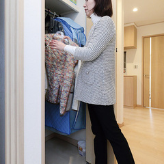名古屋市守山区川西で地震に強いマイホームづくりは愛知県名古屋市守山区の住宅メーカークレバリーホーム♪