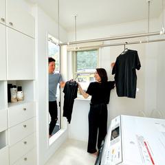 名古屋市守山区新守西で地震に強い住みやすいリフォームをする。