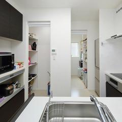 名古屋市守山区緑ケ丘住宅メーカーは愛知県名古屋市守山区のクレバリーホームまで♪名古屋プラザ店