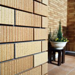 名古屋市守山区菱池町で地震に強い安心して暮らせるZEH(ゼッチ)高耐久住宅を建てる。