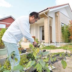 名古屋市守山区白沢町のマイホームづくりは愛知県名古屋市守山区の住宅メーカークレバリーホーム♪