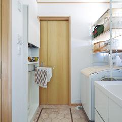 春日井市藤山台で自由設計の新築住宅を建てるなら愛知県春日井市のクレバリーホームへ!